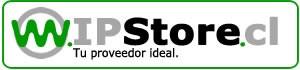 IPstore Ltda.